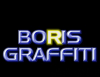 Boris Graffiti for AVID Studio and Pinnacle Studio