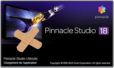 Thumbnail Studio 18 patch