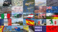 proDAD Adorage Volume 11 - Global Travel and Flags FX