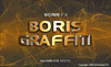 Vignette du plugin Boris Graffiti 64 bits